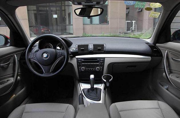 自动挡车开着容易,这些技巧你知道吗?
