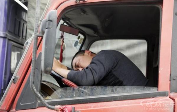 春季易困隐患多,安全行车都有哪些诀窍?