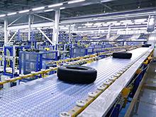 """轮胎企业密集提价 下游市场艰难""""过冬"""""""