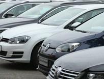 9月召回汽车17.25万辆 欧系品牌召回数量超九成