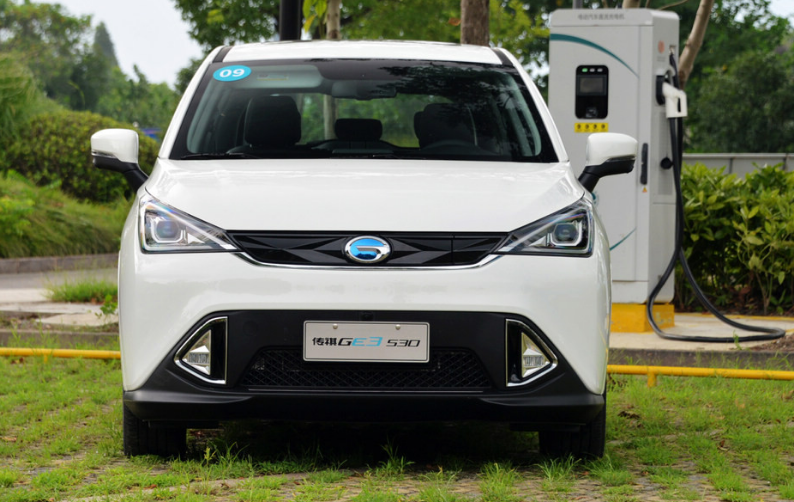 瑞虎e 、元EV 和传祺GE3,谁才是纯电SUV中的强者之选?