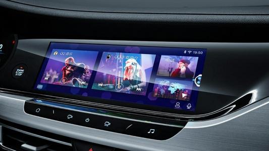 6万元级最能打的CVT家用SUV 除了长安CS35PLUS荣耀百万版还有谁?